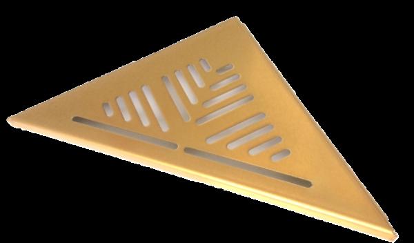 Tähkä Gold saippuateline